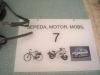 01-sepeda-motor-mobil