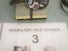 03-komputer-rice-cooker