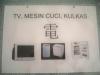 05-tv-mesin-cuci-kulkas