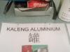 07-kaleng-aluminium