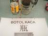 09-botol-kaca