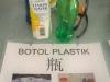 10-botol-plastik
