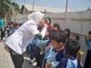 bhaksos-dr-gigi-2012-04