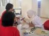 bhaksos-dr-gigi-2012-05