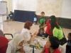 bhaksos-dr-gigi-2012-09