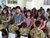 Semoga menjadi anak-anak Indonesia yang berkualitas