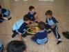 buah-buahan-09