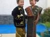 kartini_insanteratai_2012_02
