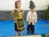kartini_insanteratai_2012_07