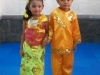 lomba_busana_daerah_insanteratai_2012_01