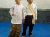 lomba_busana_daerah_insanteratai_2012_04
