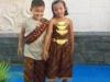 lomba_busana_daerah_insanteratai_2012_08