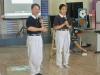 seminar-tentang-kepedulian-lingkungan-yayasan-buddha-tzu-chi-140412-01