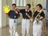 seminar-tentang-kepedulian-lingkungan-yayasan-buddha-tzu-chi-140412-02