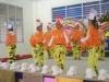 tari-ayam-trondol-06