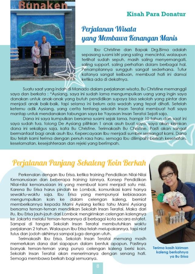 buletin_April-09