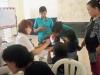 bhaksos-dr-gigi-2012-11