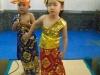 kartini_insanteratai_2012_05