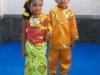 kartini_insanteratai_2012_08
