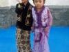 lomba_busana_daerah_insanteratai_2012_02