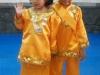 lomba_busana_daerah_insanteratai_2012_05