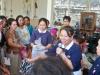 seminar-tentang-kepedulian-lingkungan-yayasan-buddha-tzu-chi-140412-03