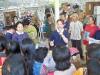 seminar-tentang-kepedulian-lingkungan-yayasan-buddha-tzu-chi-140412-04