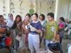 seminar-tentang-kepedulian-lingkungan-yayasan-buddha-tzu-chi-140412-05